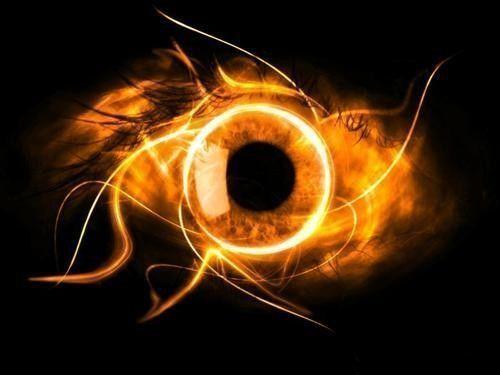 Le mauvais œil selon l'Islam