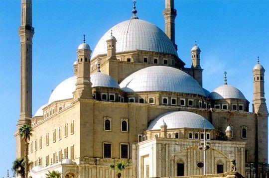 Nos belles mosquées (3)