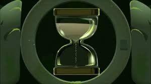 La notion du temps selon l'Islam