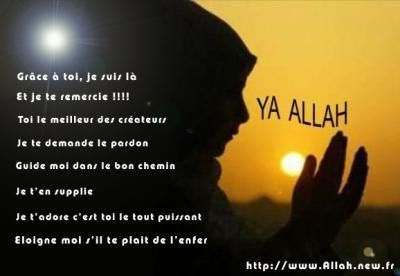 Citation islamqiue